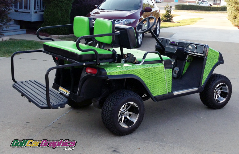 Monster-Scales-Green-wrap