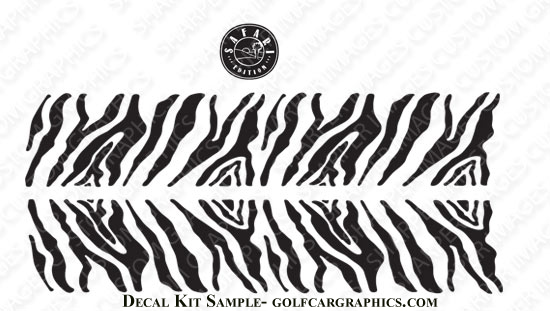 Zebra-decal-kits-sample