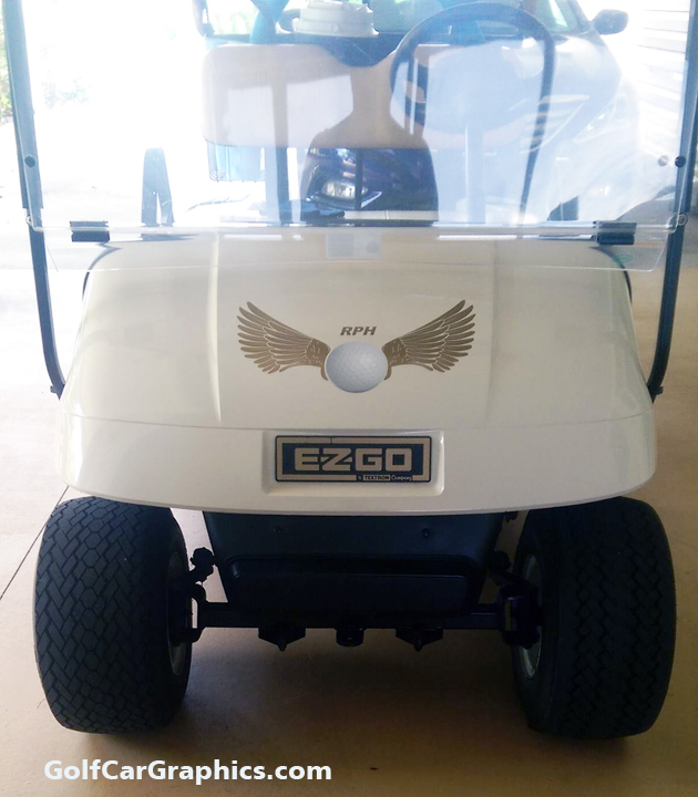 golf-cart-front-with-stencil