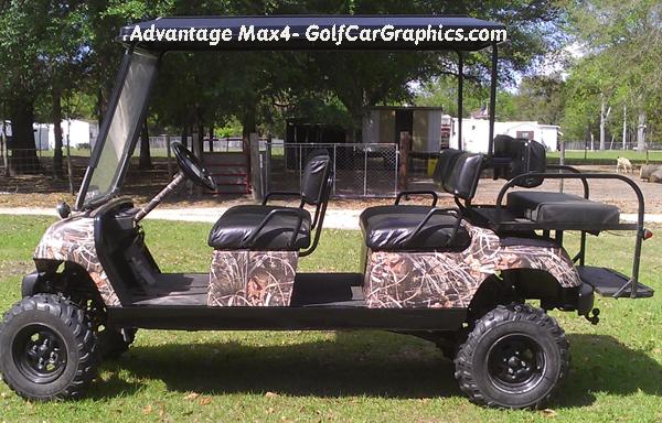 golfcar-wrap-147-advantage-max-4-15