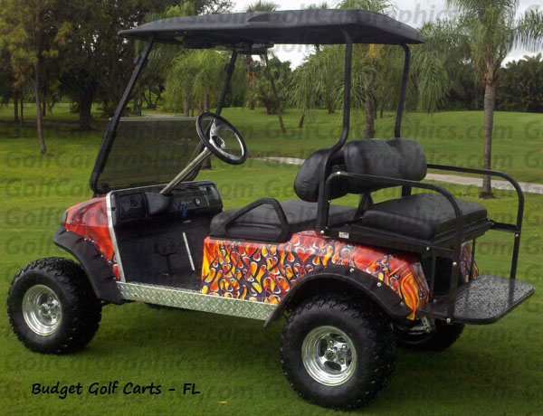 golfcar-wrap-319-tribal-web-natural-flame-4