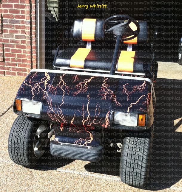 golfcar-wrap-500-black-orange-lightning-5