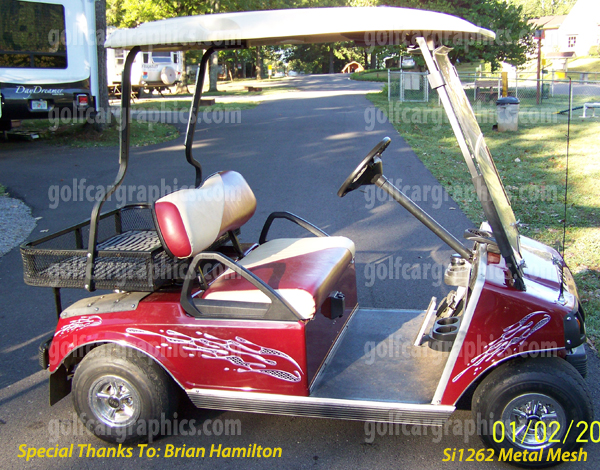 golfcart-design-photo-1262-on-the-move-1