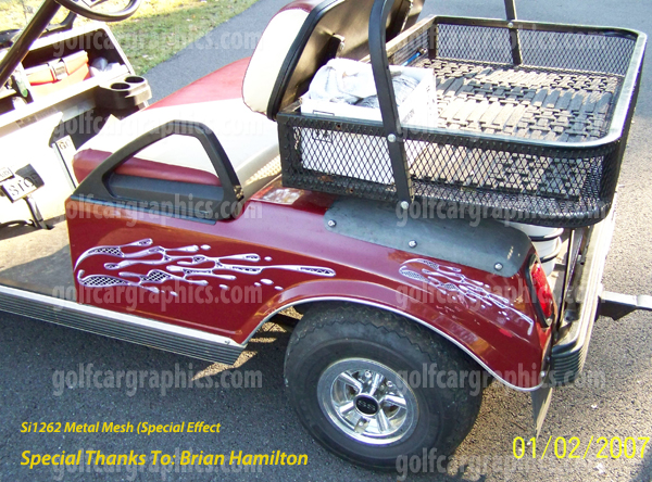 golfcart-design-photo-1262-on-the-move-2