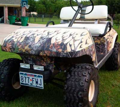custom-golfcart-graphic-64-atv-wrapped-with-vinyl-1