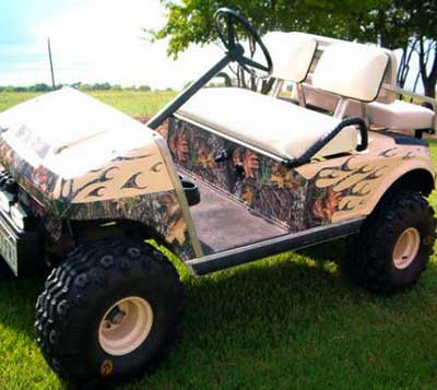 custom-golfcart-graphic-65-atv-wrapped-with-vinyl-2