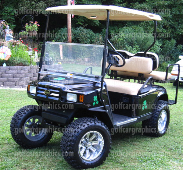 custom-golfcart-graphic-668-lucky-charms-sticker-1