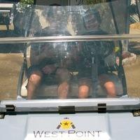 custom-golfcart-graphic-676-view-golf-car-vinyl-design-1
