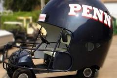 custom-golfcart-graphic-13-penn-state-helmet-car-2