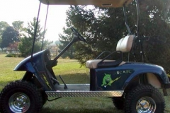 custom-golfcart-graphic-14-beast-design-1
