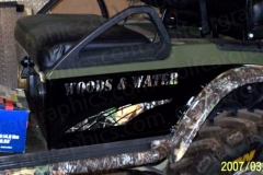 custom-golfcart-graphic-232-custom-camo-vinyl-golf-trim-1