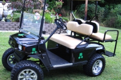 custom-golfcart-graphic-668-lucky-charms-sticker-2