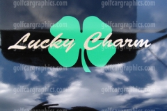 custom-golfcart-graphic-671-lucky-charms-sticker-3