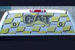 custom-golfcart-graphic-72-truck-checked-vinyl-1