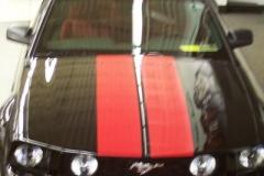 custom-golfcart-graphic-75-view-golf-car-vinyl-design-1