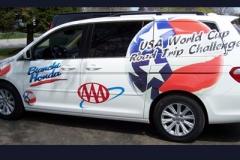 custom-golfcart-graphic-80-van-star-vinyl-design-1