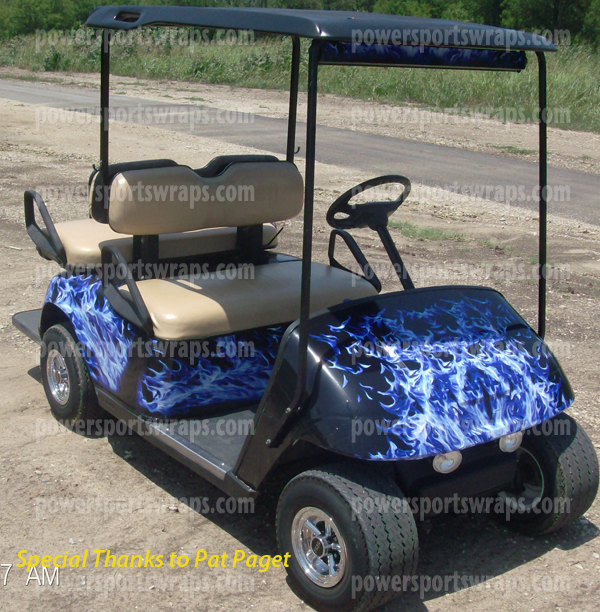 golfcar-wrap-100-new-blue-flame-14