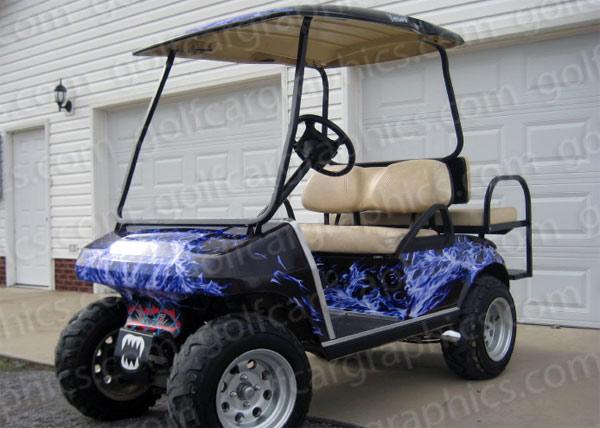 golfcar-wrap-100-new-blue-flame-2