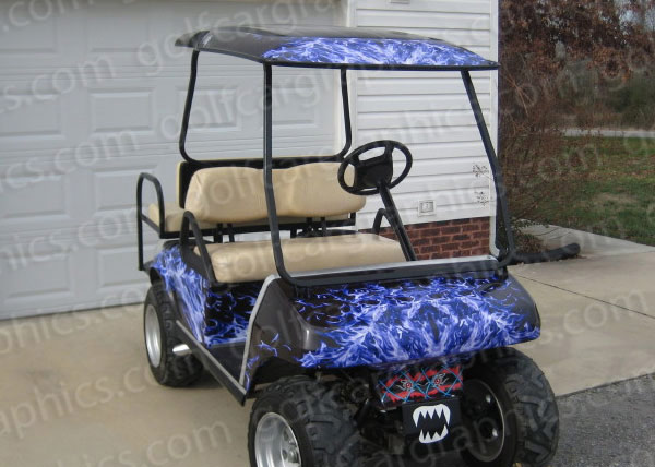 golfcar-wrap-100-new-blue-flame-3
