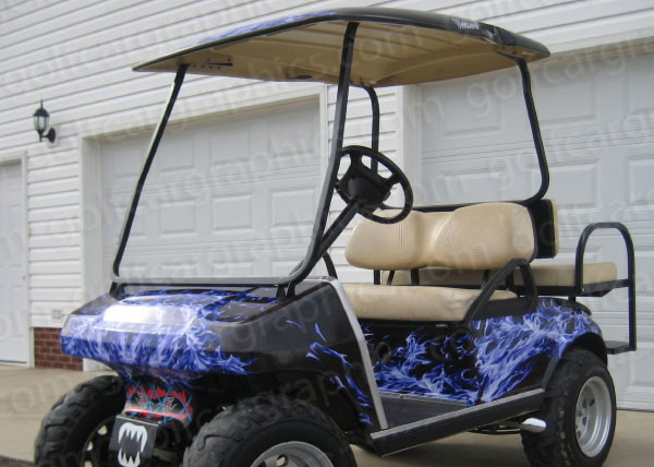 golfcar-wrap-100-new-blue-flame-5