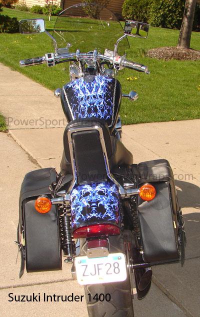 golfcar-wrap-100-new-blue-flame-8