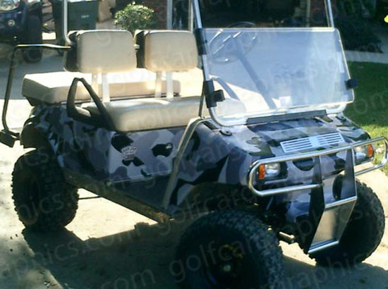 golfcar-wrap-101-urban-grey-black-2