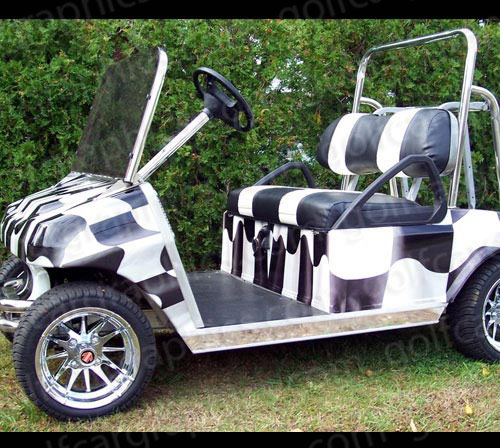 golfcar-wrap-102-checkered-flag-3