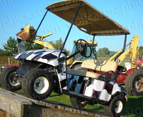 golfcar-wrap-102-checkered-flag-4