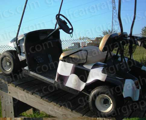 golfcar-wrap-102-checkered-flag-5