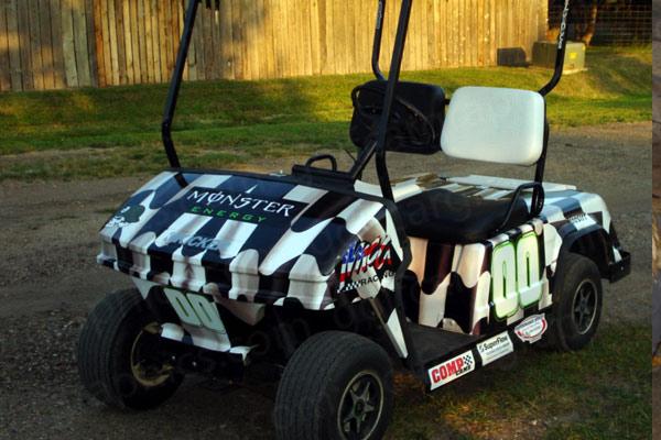 golfcar-wrap-102-checkered-flag-8