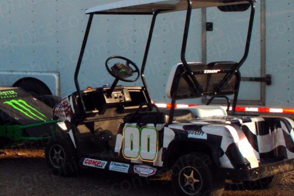 golfcar-wrap-102-checkered-flag-9