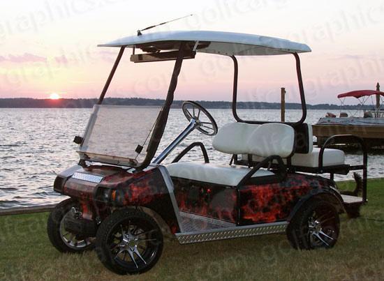 golfcar-wrap-105-new-natural-flame-1