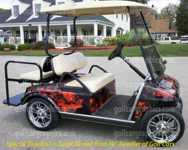 golfcar-wrap-105-new-natural-flame-14