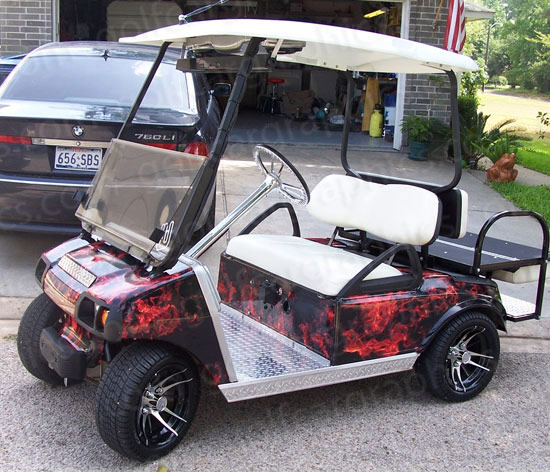 golfcar-wrap-105-new-natural-flame-2