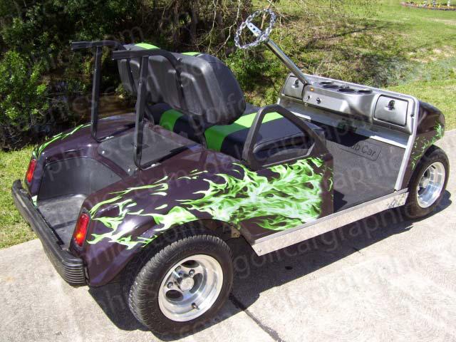 golfcar-wrap-106-slimy-grimy-green-2