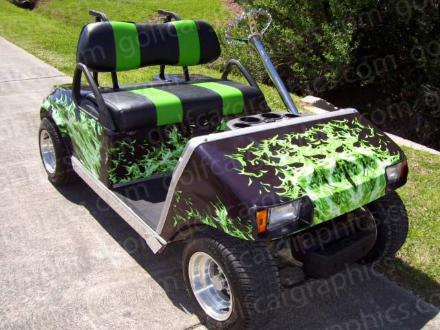 golfcar-wrap-106-slimy-grimy-green-3