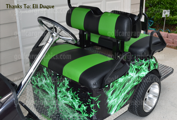 golfcar-wrap-106-slimy-grimy-green-7
