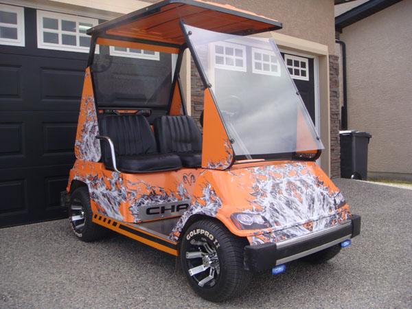 golfcar-wrap-107-orange-crush-1