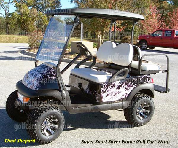 golfcar-wrap-108-super-sport-silver-1
