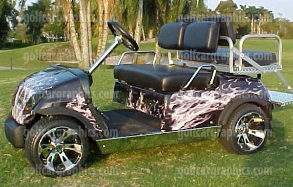 golfcar-wrap-108-super-sport-silver-4
