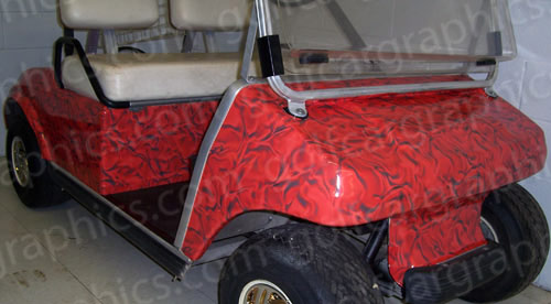golfcar-wrap-111-satin-red-2