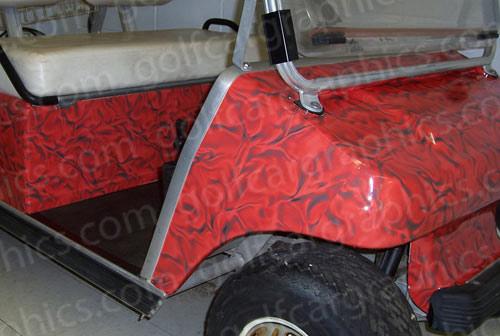 golfcar-wrap-111-satin-red-3