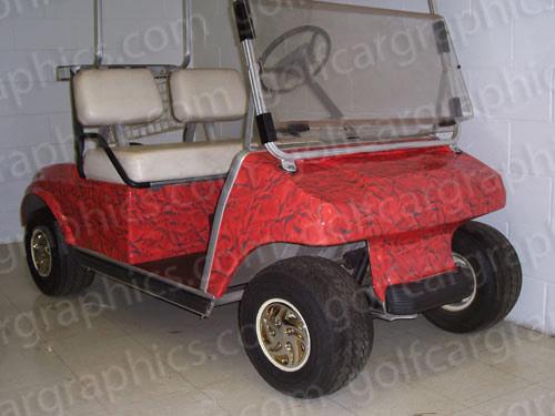 golfcar-wrap-111-satin-red-4