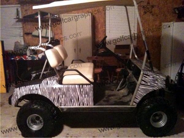 golfcar-wrap-113-zebra-1