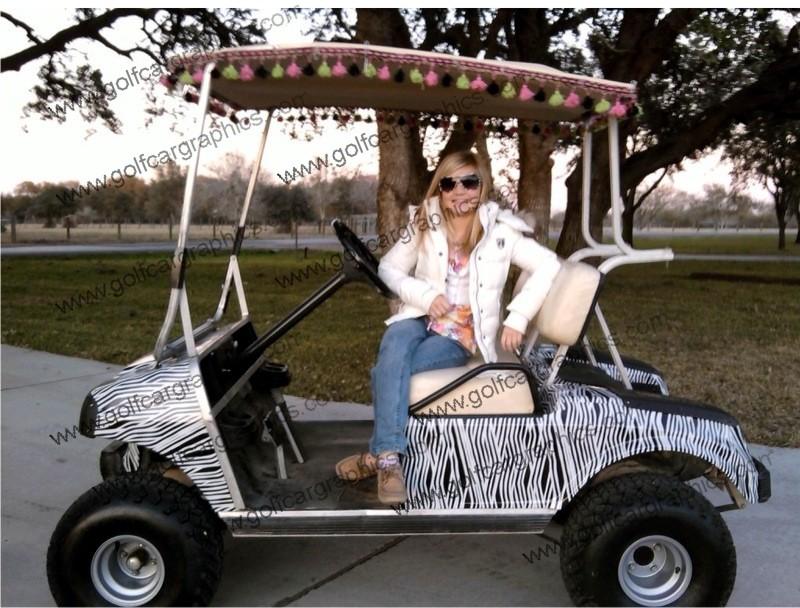golfcar-wrap-113-zebra-3