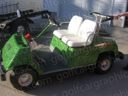 golfcar-wrap-116-satin-green-1