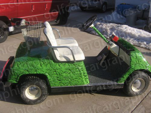 golfcar-wrap-116-satin-green-2
