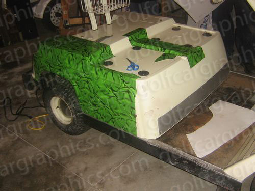 golfcar-wrap-116-satin-green-3