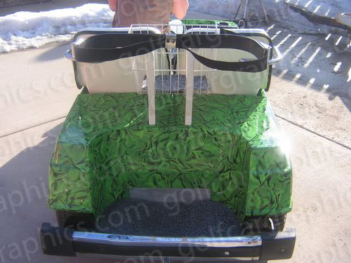 golfcar-wrap-116-satin-green-4