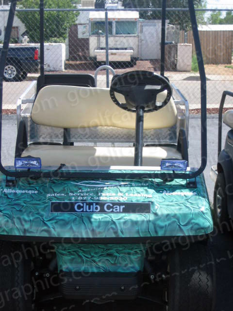 golfcar-wrap-119-satin-aqua-1